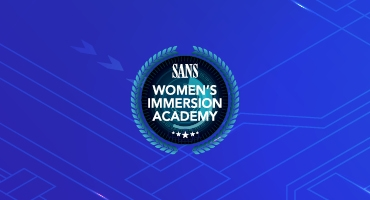 370x200_Cyber_Talent_-_Womens_Academy.jpg