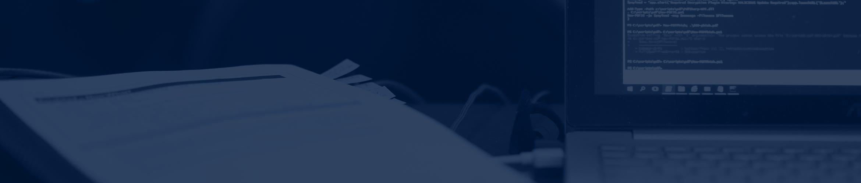 2340x500_New_Courses_Banner3.jpg