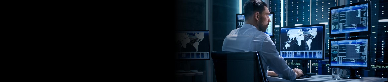 2340x500_SANS_Headers_-_veteran_cyber_academy_4.jpg