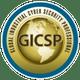 GICSP.png