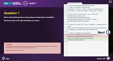 2c_370x200_developer_Modern_Approaches.jpg