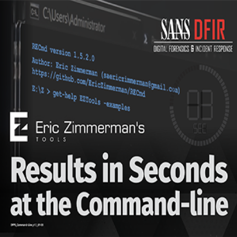Command-Line_poster.png
