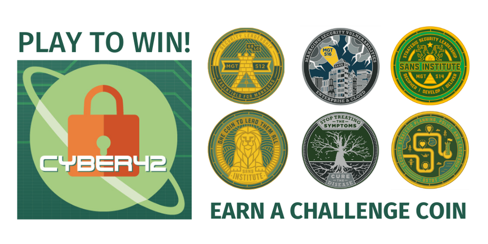 Cyber42ChallengeCoins.png