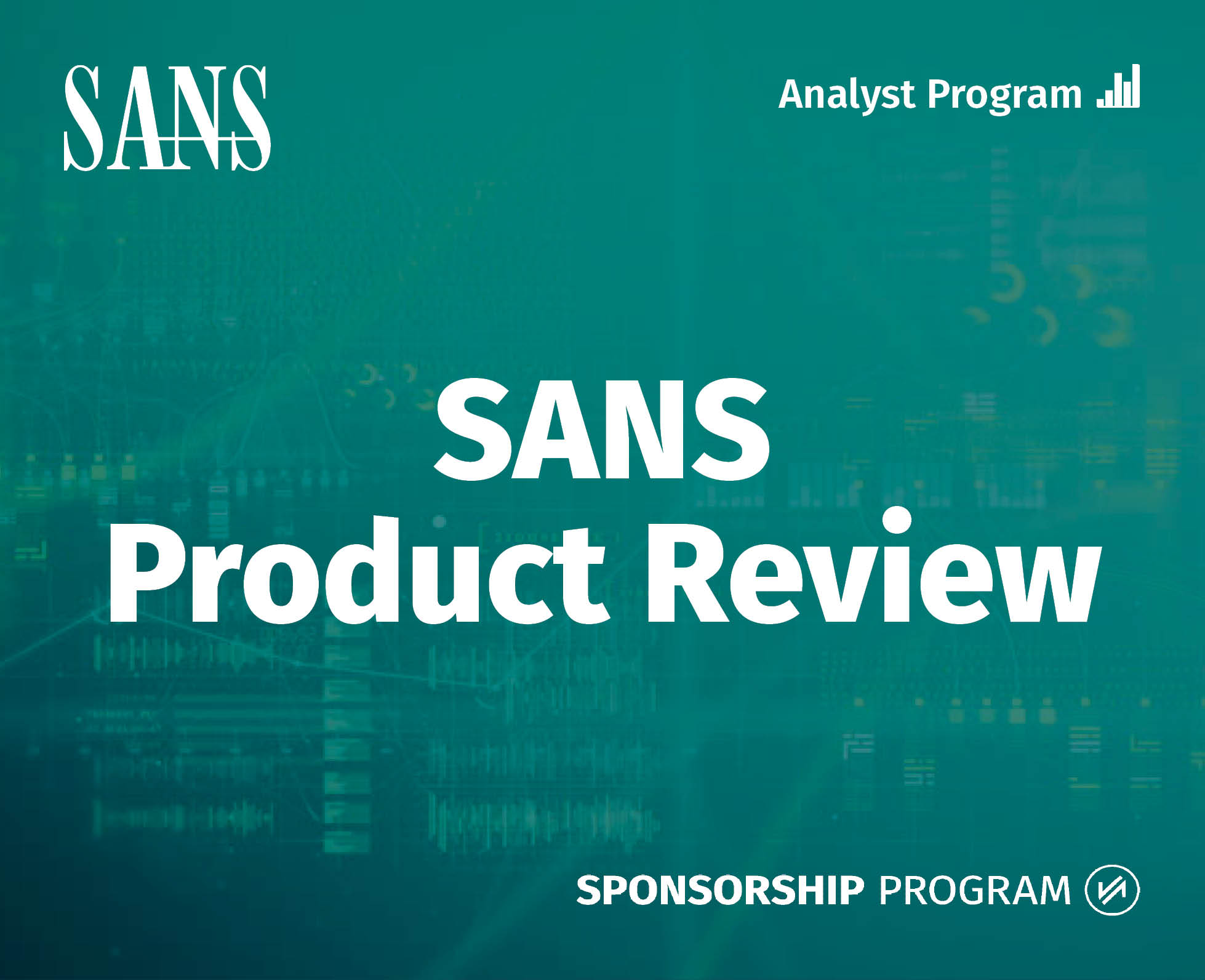 Analyst_Program_-_Product_Review.jpg