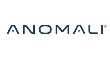 370x200_Sponsor_Logo_ANOMALI.jpg