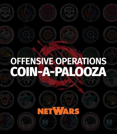 OO_Coin-A-Palooza_News.jpg