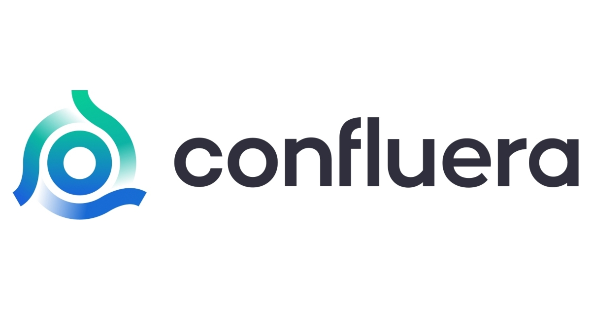 confluera_final_logo.jpg