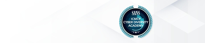 2340x500_White_Logo_ICMCP_Academy.jpg