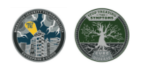 MGT516_Coin_front-back_200x100.png