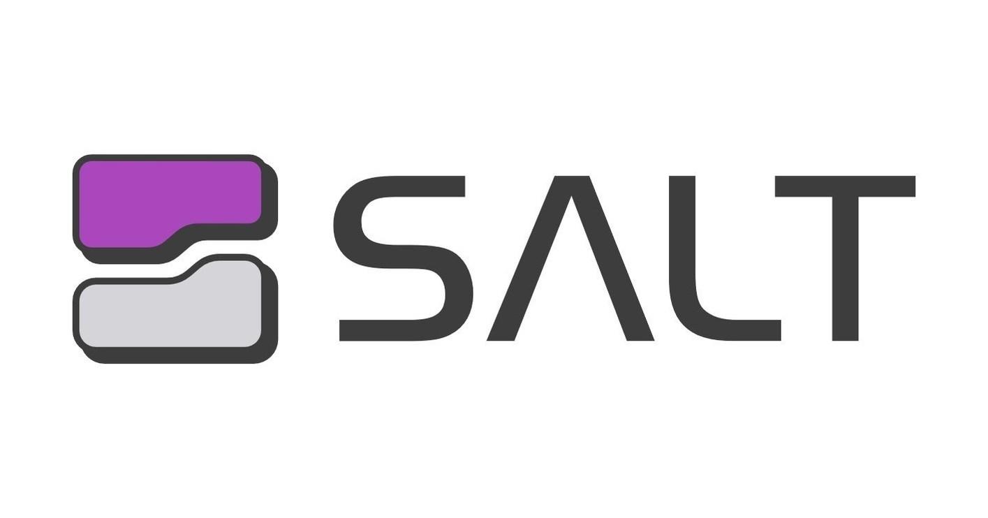 Salt_Security_Logo.jpg