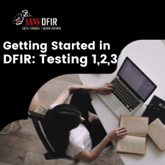 340x340_Getting_Started_in_DFIR.png