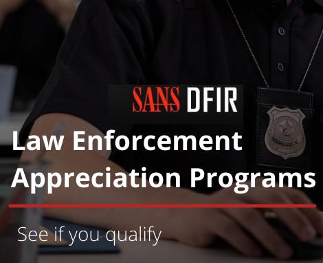 470x382Law_Enforcement_Appreciation_Programs_(1).png