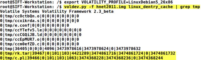 Volatility_linux_dentry_cache_SANS.jpg