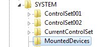 SystemConfiguration.jpg