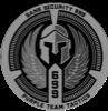 SEC699 SANS Challenge Coin