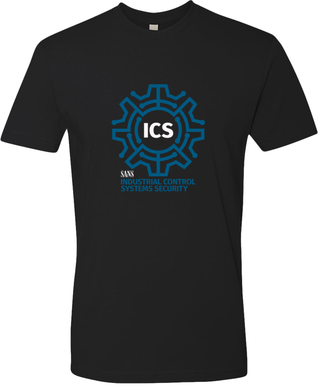 ICS-2C-UNI-BLAC_1627071092629.png