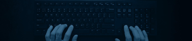 2340x500_Live_Online_-_Keyboard2.jpg