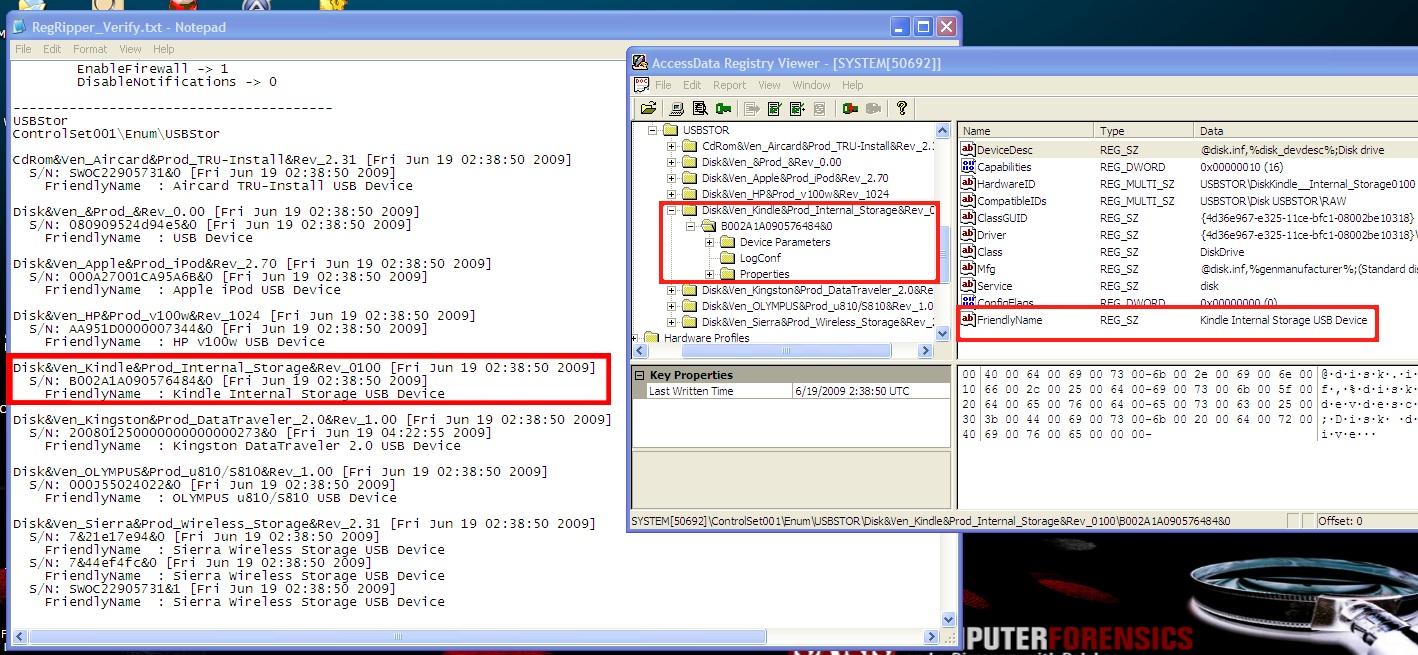 Tools-Screenshot-6.jpg