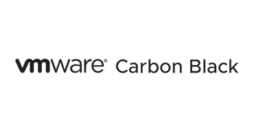 370x200_Sponsor_Logo_vmware-Carbon-Black.jpg