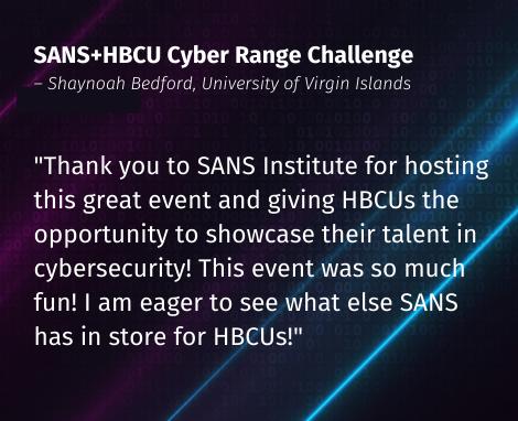SANS_HBCU-Ranges-Quote-470x382.png