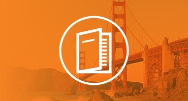 370x200-Brochure_San-Francisco-2021.jpg