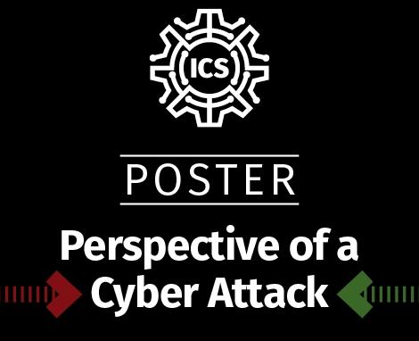 470x382_Poster_ICS_Cyber-Attack.jpg