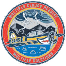 SEC510_Public_Cloud_Security_Coin-BACK.png