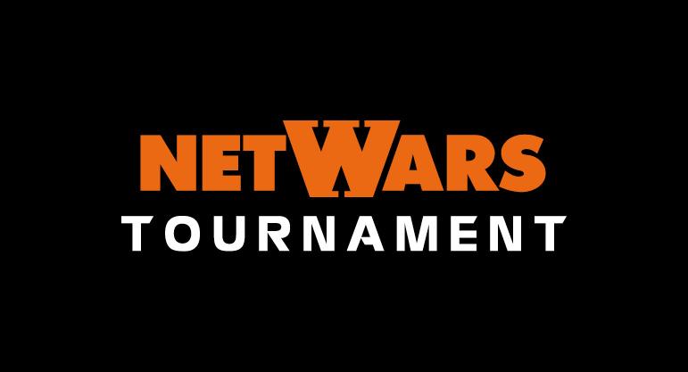 370x200_cyberranges_netwars-tournament.jpg