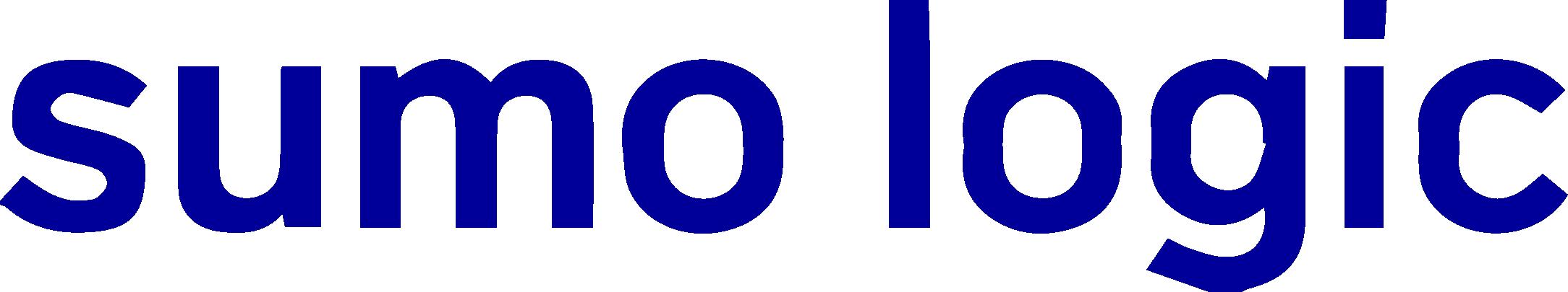 Sumo_Logic_Logo.png
