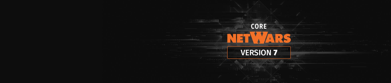 RANGES_Core_NetWars_v7_launch_LP_Header(1).jpg