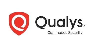 370x200_Sponsor_Logo_Qualys.jpg