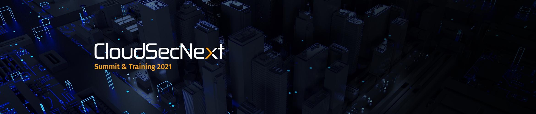 SANS_CloudSecNext_Promo.jpg