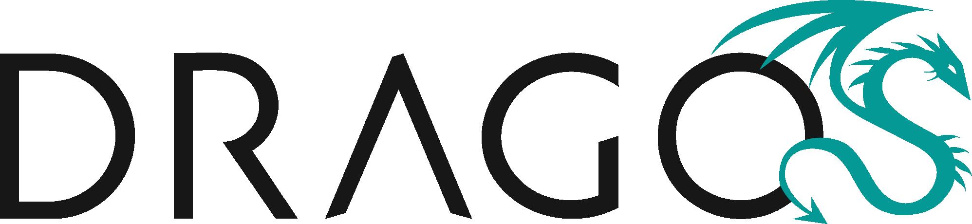 PRIMARY_LOGO_Dragos_Logo_RGB_Transparent.png