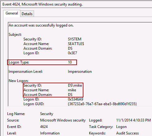 windows-security-auditing.png