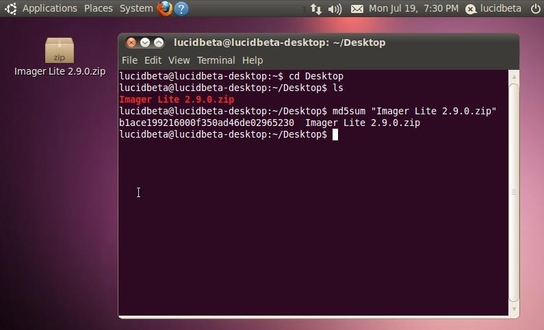 Tools-Screenshot-2.jpg
