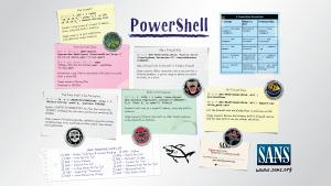 Powershell_3