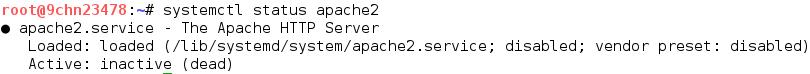 bash_websitecloner_2