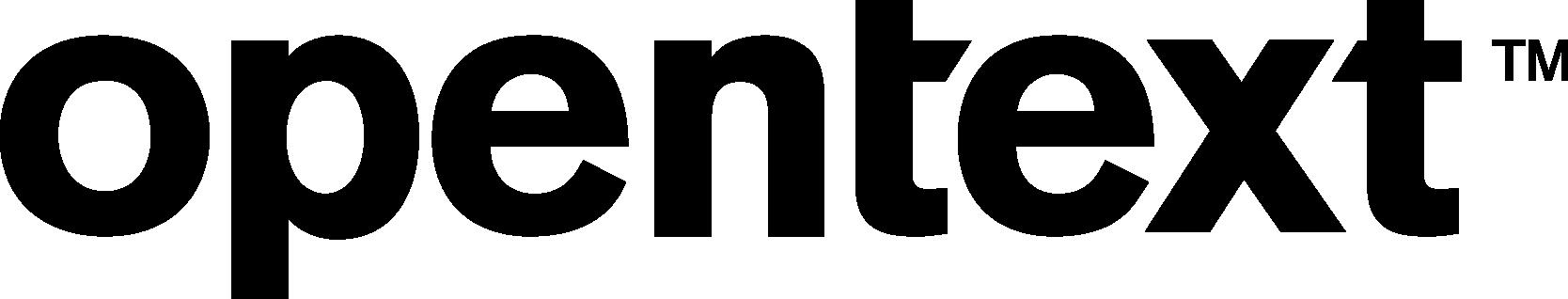 opentext-logo.png