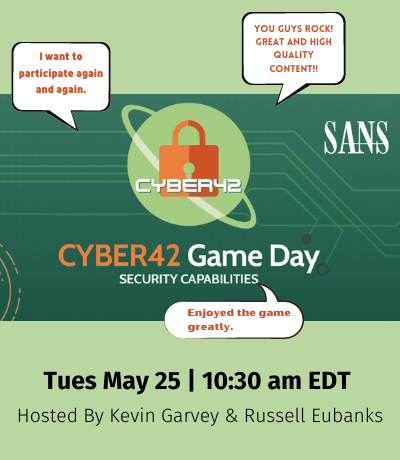 Cyber42GameDay_210525_400x460_Images.png
