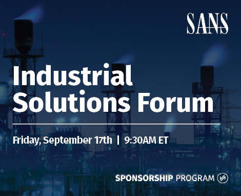 Industrial_Solutions_Forum_-_Webcast_Reg_Page.jpg