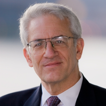 Alan Paller