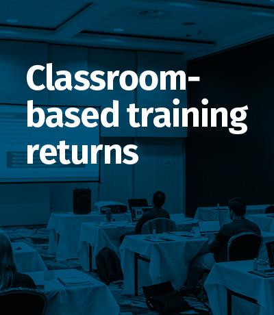 400X460_-_return_to_the_classroom.jpg