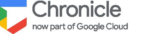 Chronicle_Cloud_logo.png