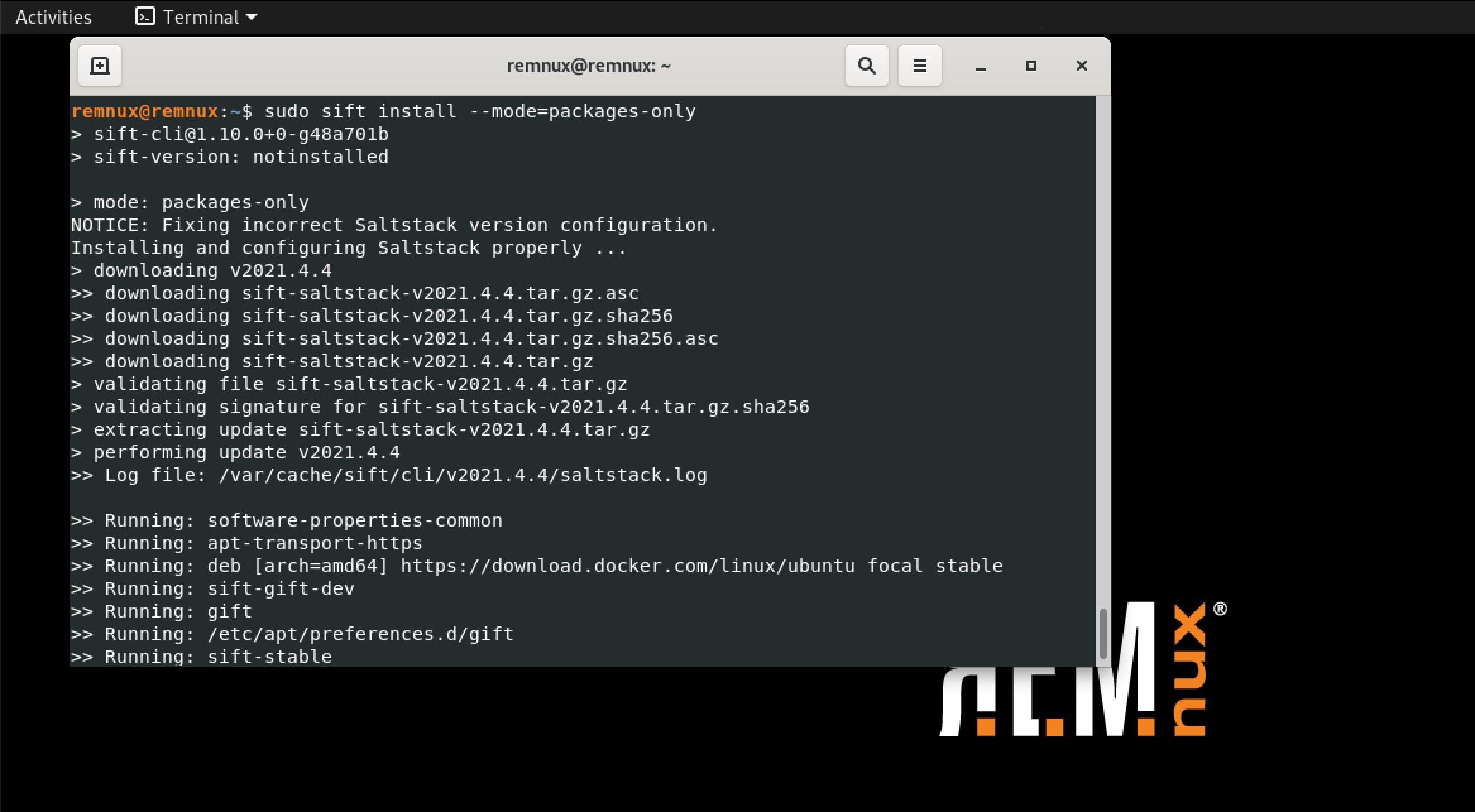 adding-sift-workstation-to-remnux.jpg