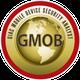 GMOB.png