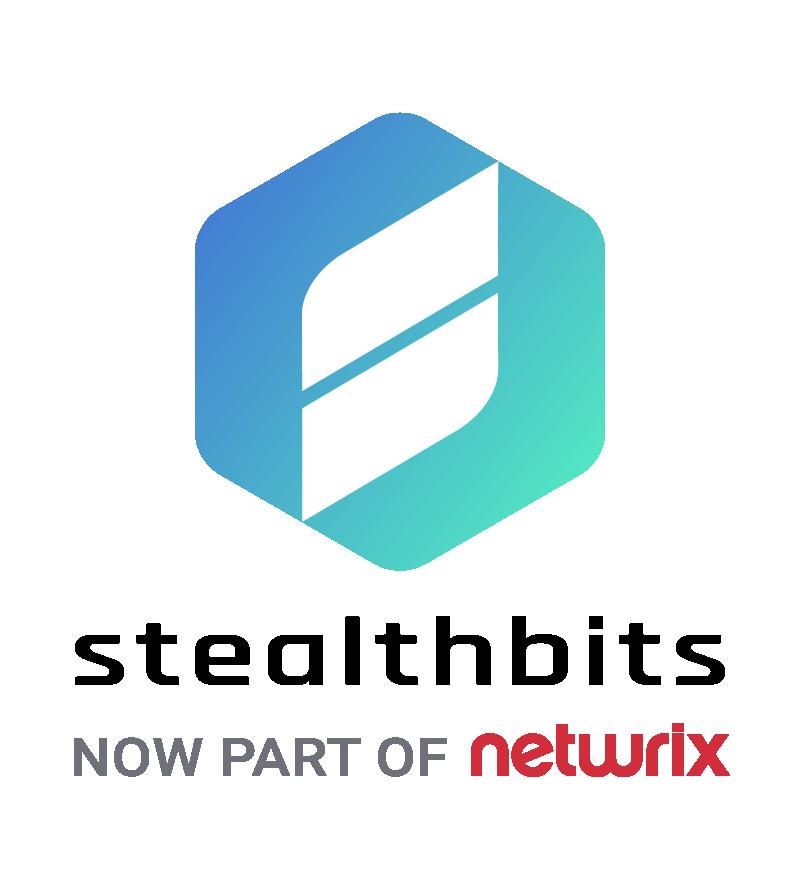netwrix_logo.png