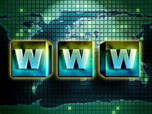 STH-WWW1-Low.jpg
