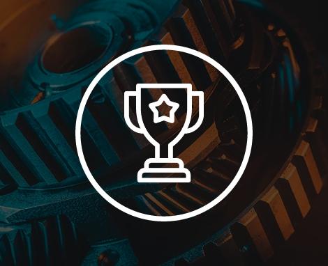 470x382_STI_Assante_Award2.jpg