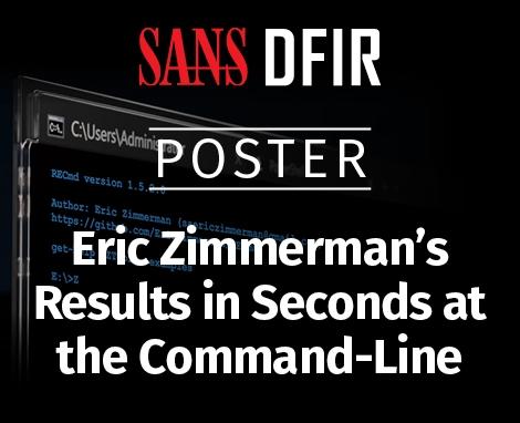 470x382_Poster_DFIR_Eric-Zimmerman.jpg
